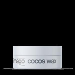IMAGO COCOS WAX 125ML