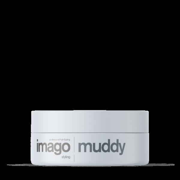 Imago Muddy